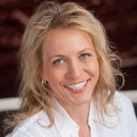 Desirée Massey CEO and Founder Cocoon Logistics, LLC