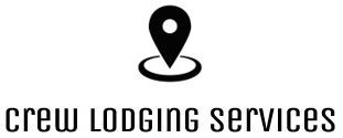 Crew Lodging Services